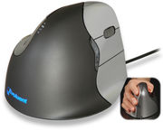 Pystyhiiri Evoluent VerticalMouse VM 4 Right